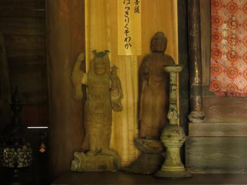 神宮寺ー22