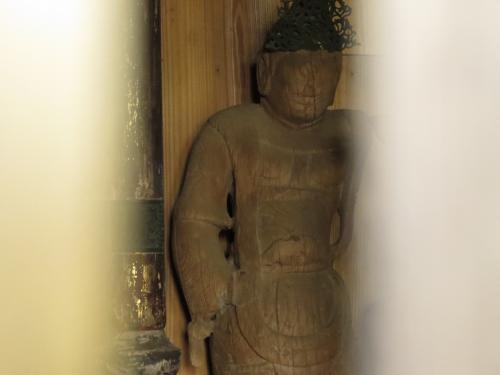 神宮寺ー23