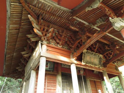 神宮寺ー25