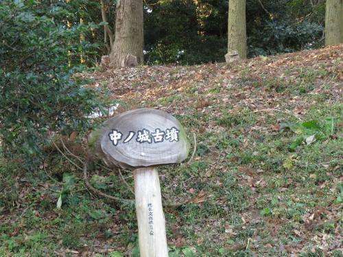 神宮寺ー31