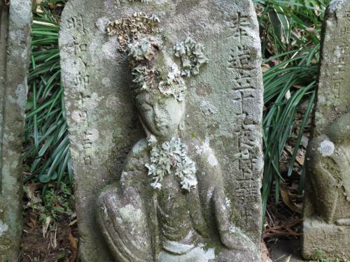 神宮寺ー38