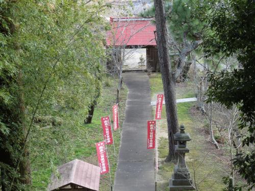 神宮寺ー42