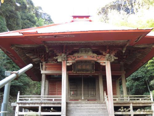 神宮寺ー43