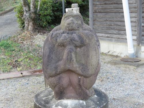 神宮寺ー46