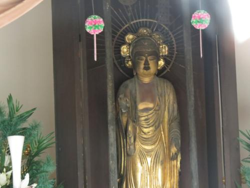 神宮寺ー48