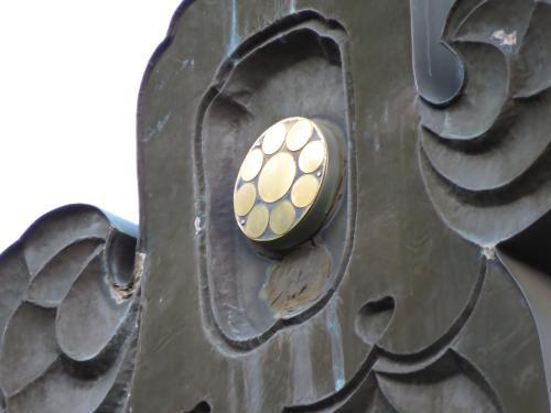 神宮寺ー49