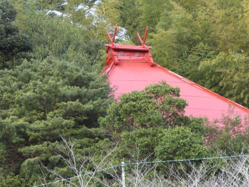 神宮寺ー53