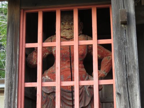 神宮寺ー55