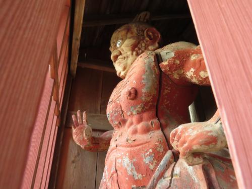 神宮寺ー57