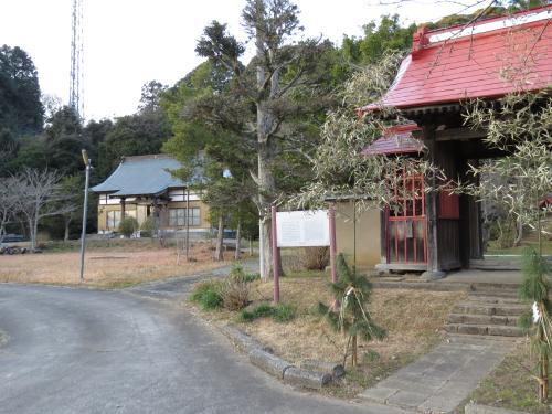 神宮寺ー60
