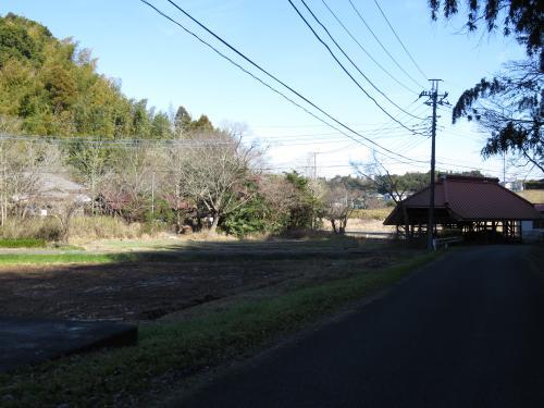 円應寺ー37