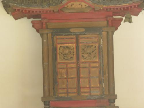 円應寺ー42