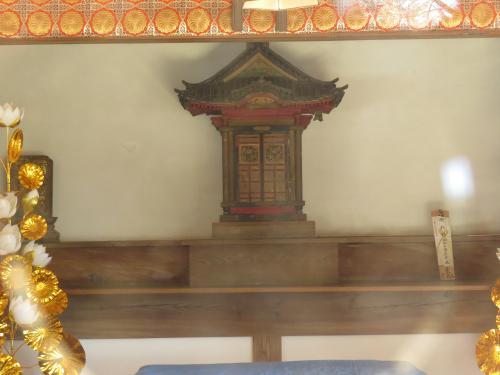 円應寺ー43