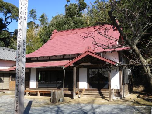 円應寺ー44