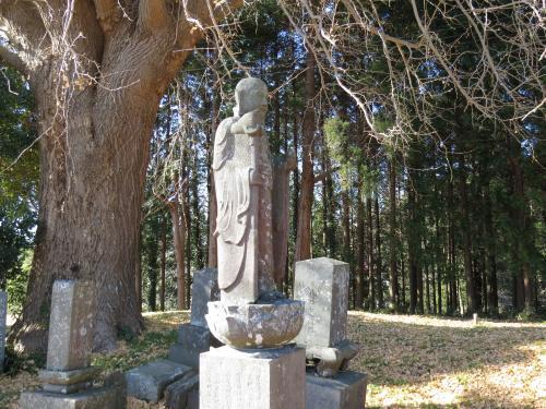 円應寺ー46