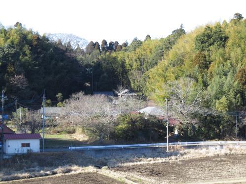 円應寺ー51