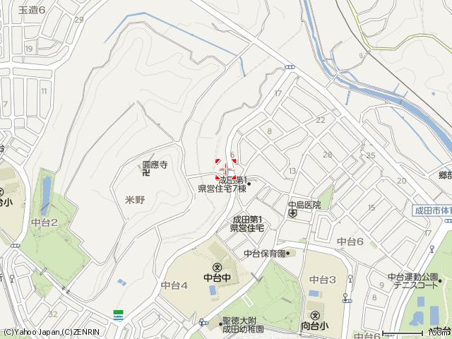 円應寺ー56