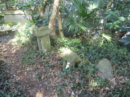 神崎神社ー18
