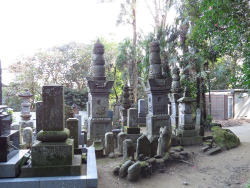 神崎神社ー24