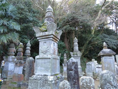 神崎神社ー25