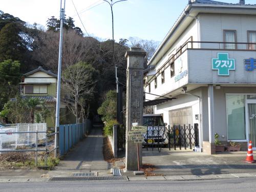 神崎神社ー28