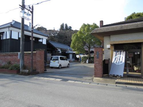 神崎神社ー29