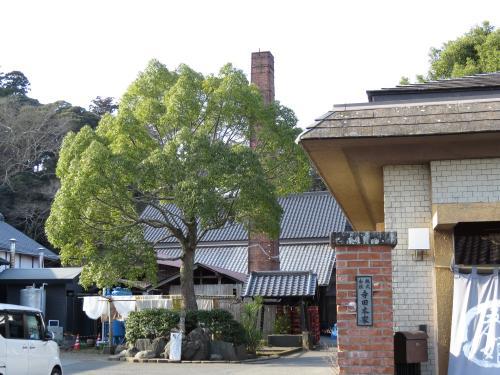 神崎神社ー30