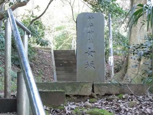 神崎神社ー32