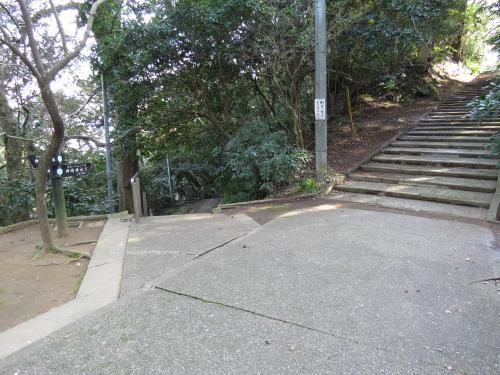 神崎神社ー33