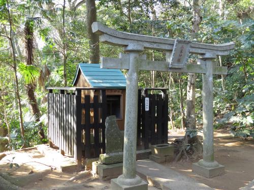神崎神社ー34