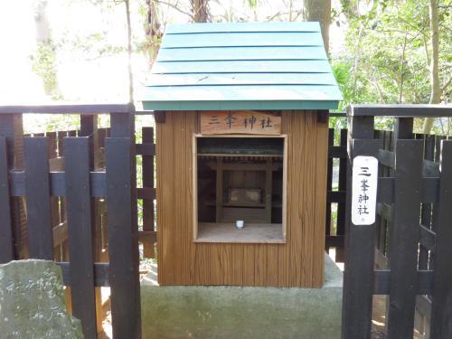 神崎神社ー35