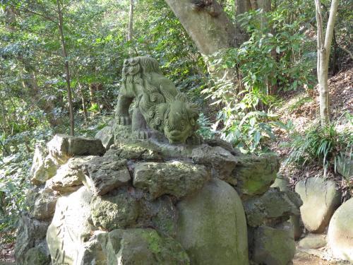 神崎神社ー39