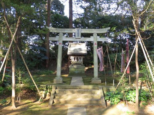 神崎神社ー53