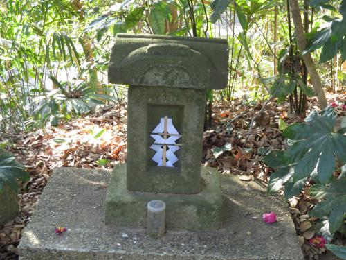 神崎神社ー67