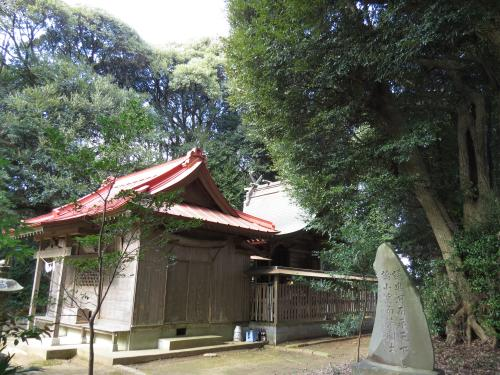 幡谷香取ー30