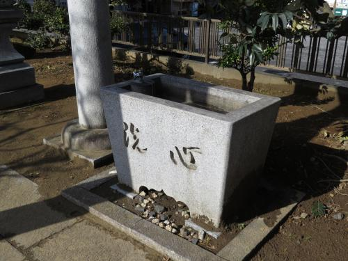 土師神社ー3