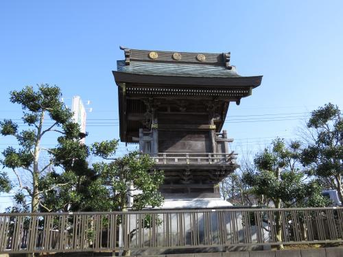 土師神社ー15