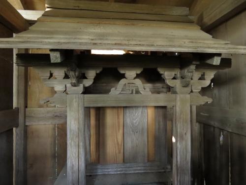 土師神社ー24