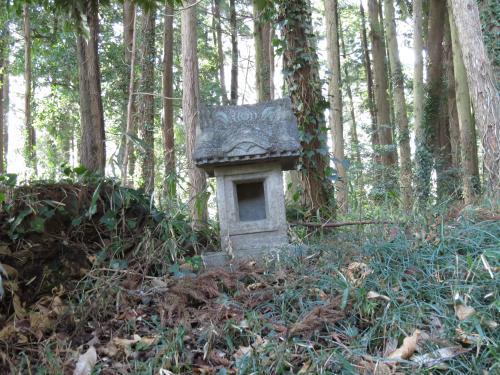土師神社ー29