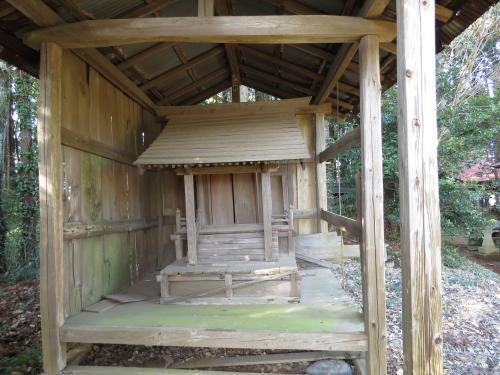 土師神社ー31