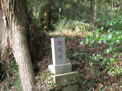 和泉熊野ー26