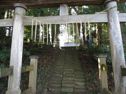 和泉熊野ー29