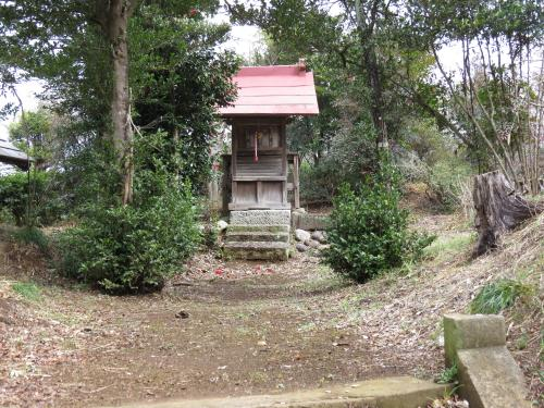 富宮神社ー6