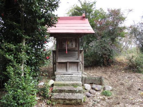 富宮神社ー7