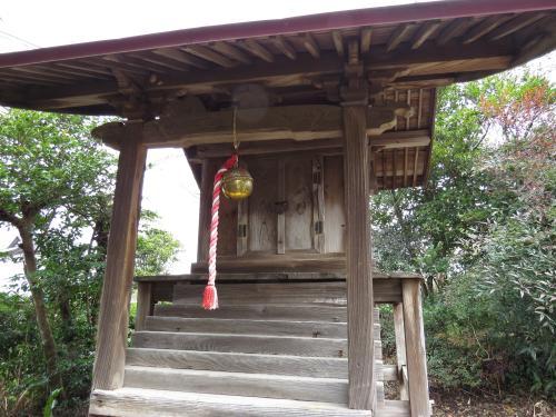 富宮神社ー8