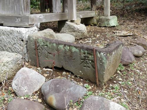 富宮神社ー9