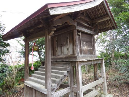 富宮神社ー10