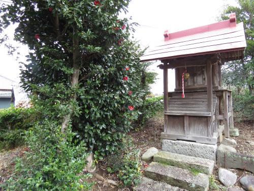 富宮神社ー11