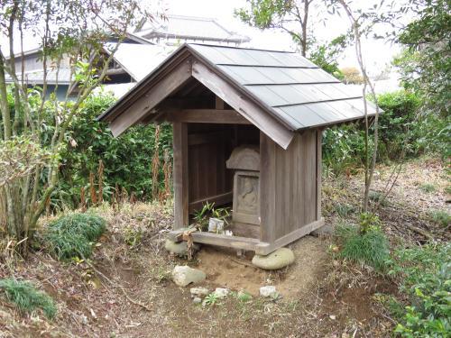 富宮神社ー12