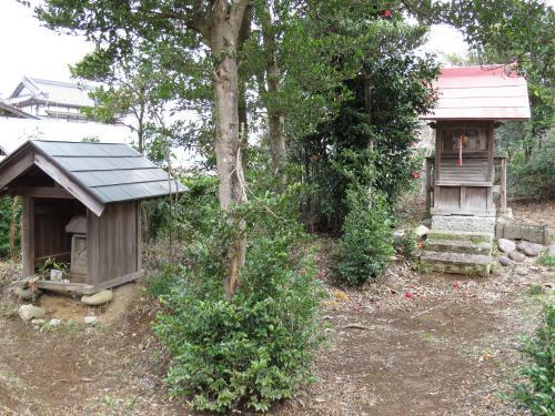 富宮神社ー16